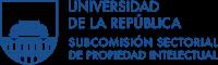 Propiedad Intelectual Logo